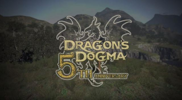 Dragons-Dogma-Dark-Arisen-izlazi-3-oktobra-za-PS4-i-Xbox-One