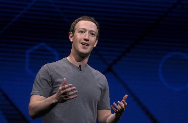 Kraj-cenzure-Facebook-tajno-testira-novu-aplikaciju-u-Kini