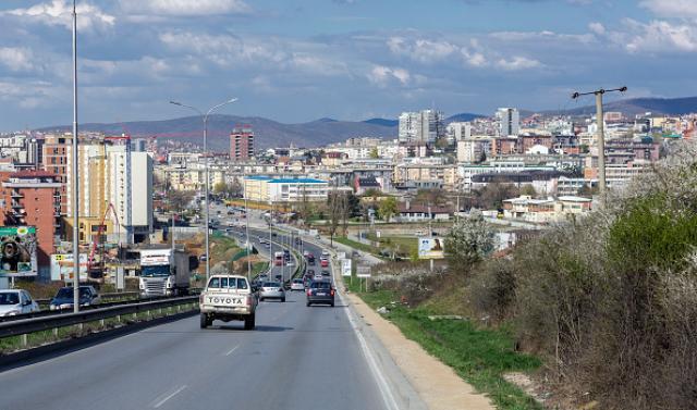 Mimoza-Ahmetaj-A-referendum-u-Vojvodini-A-Krim