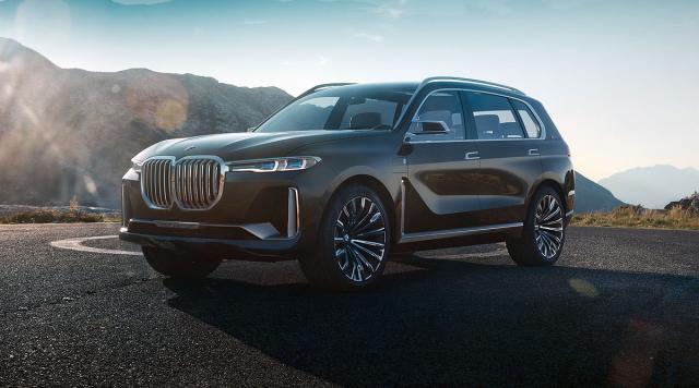 BMW-X7-Adut-u-najvecoj-SUV-klasi