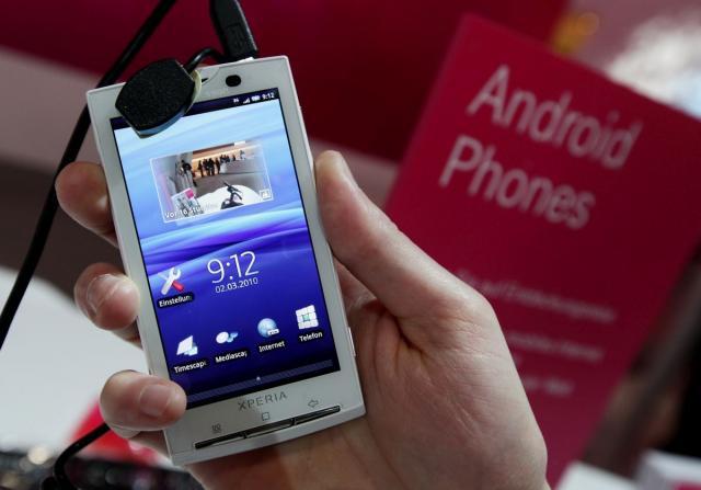 Otkrivena-nova-i-veoma-opasna-quotranjivostquot-Androida