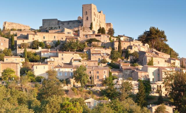 Prelepi-gradovi-Evrope-koje-turisti-zaobilaze-FOTO