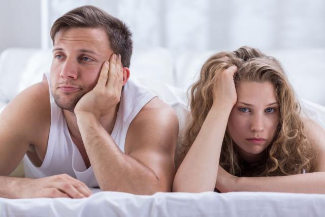 Tako-brzo-Evo-kada-zenama-u-vezi-zvanicno-dosadi-seks