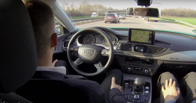 Elektronski-gigant-ulaze-u-razvoj-vozila-bez-vozaca