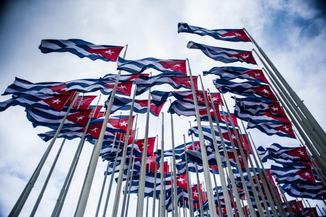 Posle-Rusa-na-meti-Amerikanaca-i-Kubanci
