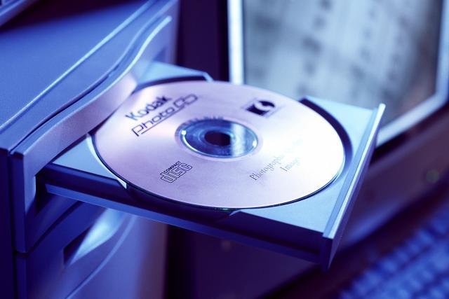 I-klasicni-tvrdi-diskovi-imaju-buducnost-evo-u-cemu