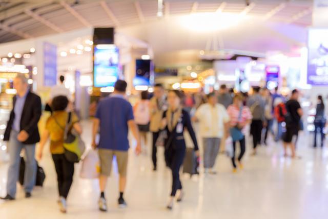 Aerodromi-koriste-Tviter-kako-bi-smanjili-stres-kod-putnika