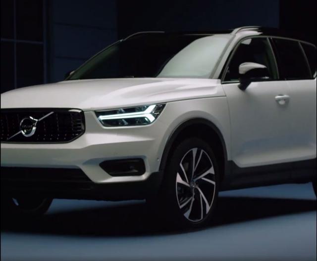 Volvo-XC40-slican-konceptu-premijera-21-septembra