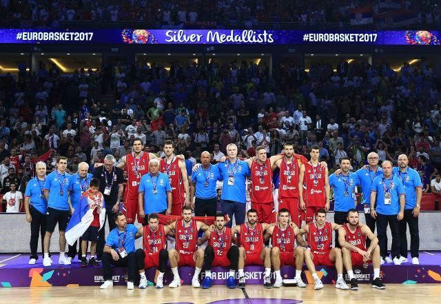 Najveći uspesi Srpske košarke  144109467259bee33bd4ea9780372934_640