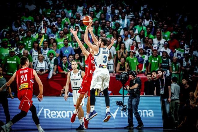 Najveći uspesi Srpske košarke  171885578059bece659f50d589506989_640