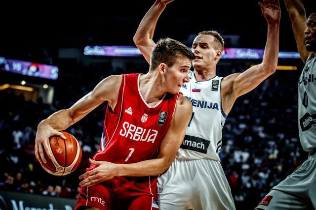 Najveći uspesi Srpske košarke  98656566359bec83436ef0901309426_640