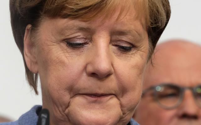 Merkelova-popustila-pred-zahtevima-saveznika