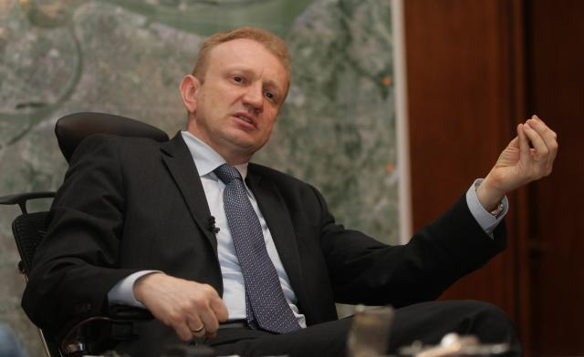 quotDanasquot-Ako-Djilas-krene-mozda-i-parlamentarni-izbori