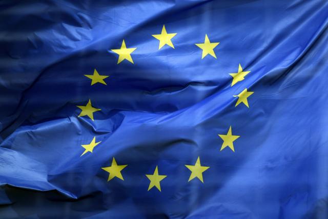 Koha-Sporazum-Srbije-i-Kosova-do-2019-Srbija-u-EU-2025