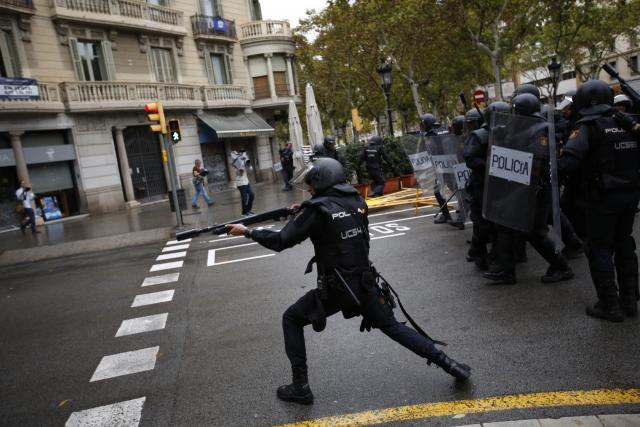 Foto: Tanjug/AP