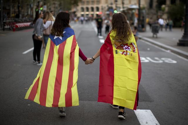 Sta-sledi-u-Kataloniji-pregovori-ili-otcepljenje