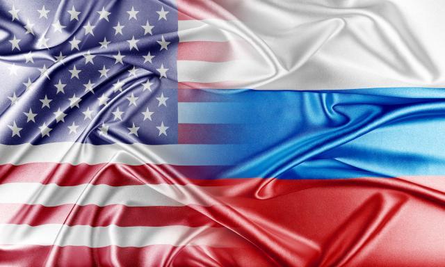 IZ NEMAČKE PORUČUJU: Evropa je talac američke rusofobije i sankcija!