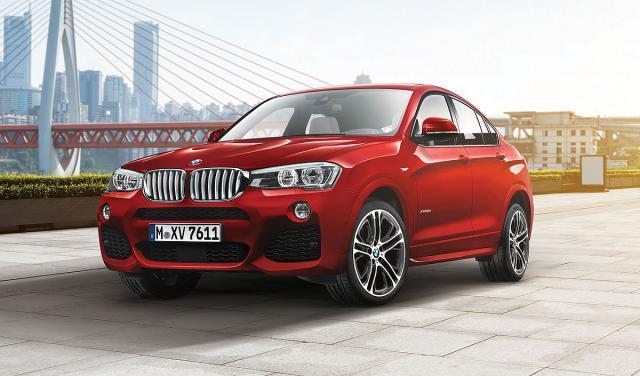 BMW-X4-xDrive-20d-xLine-po-specijalnoj-ceni