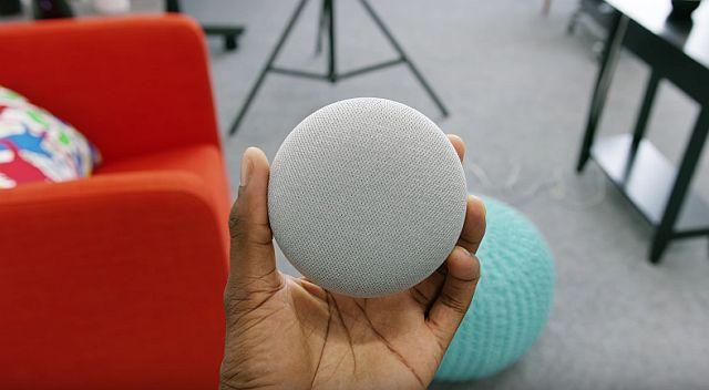 Google-Home-Mini-spijunirao-vlasnika-i-slao-podatke-u-quotcentraluquot