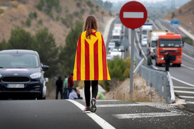 Da-li-je-Katalonija-u-stvari-vec-proglasila-nezavisnost