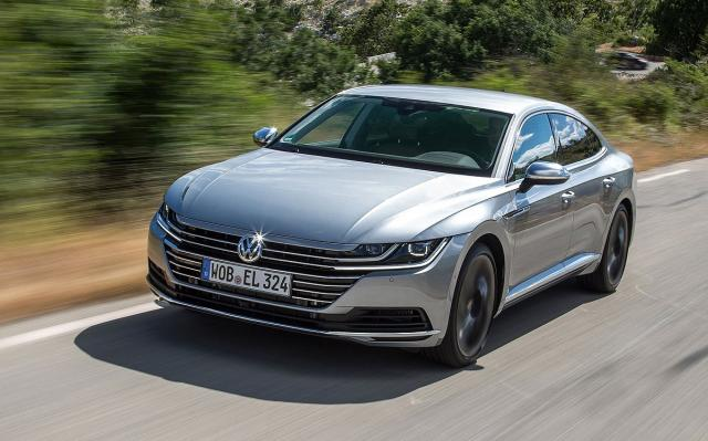 Volkswagen-Arteon-predstavljen-u-Srbiji