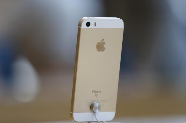 6-razloga-da-kupite-iPhone-SE-umesto-novih-iPhonea