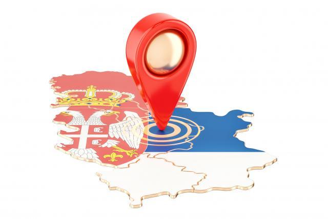 Nemacki-list-BG-bi-da-bude-IT-prestonica-Balkana