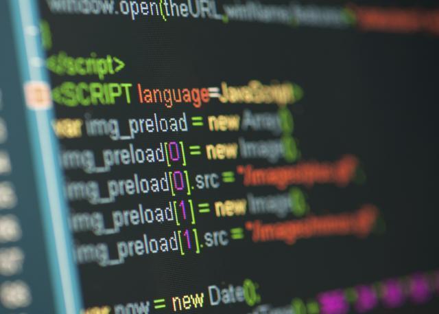 Zelite-da-postanete-programer-Ovo-je-15-najpopularnijih-jezika