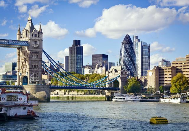 20-najboljih-gradova-sveta-za-vikend-putovanja