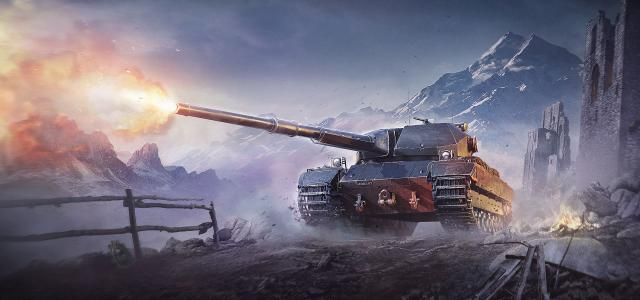 wot matchmaking 92 World of tanks on console — know your war development of the t92 started at the beginning of 1945 matchmaking up to tier.