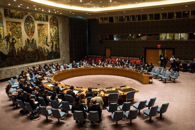 Rusi-na-SB-UN-Projekat-Republike-Kosova-ocigledno-propada
