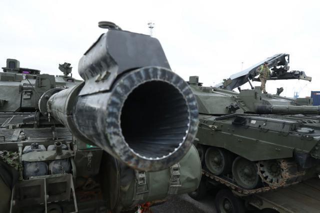 Turci-Ruski-S-400-nas-ali-nismo-zadovoljni