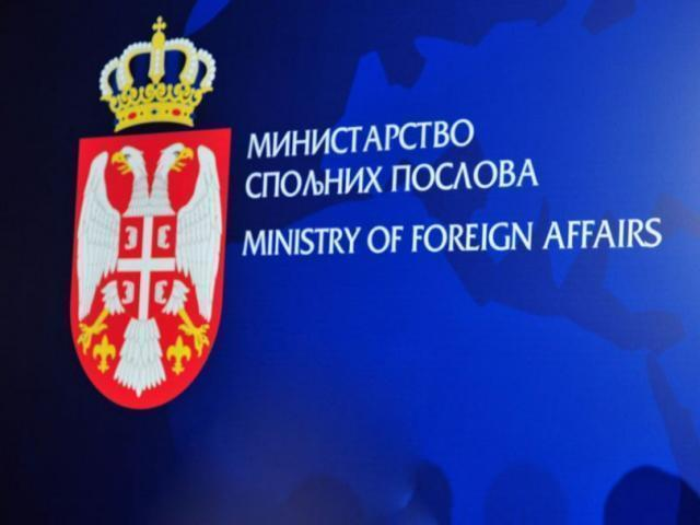(mfa.gov.rs)