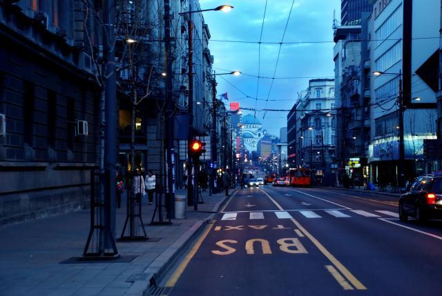 BG-Zatvoreno-28-ulica-izmene-na-68-linija-GSP
