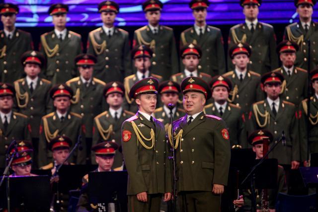 """""""Александров"""" 15831196415a06a9afaf82c539739753_v4_big"""