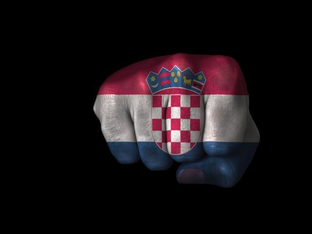 Svadja-u-Hrvatskoj-Pogodio-nas-nezamisliv-cunami