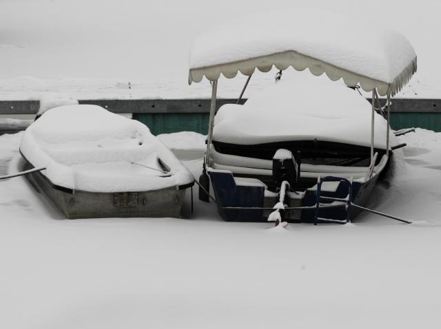 Sneg-paralisao-Hrvatsku-bura-zaustavila-i-trajekte-VIDEO