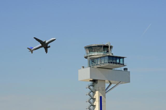 Propast aviokompanije: Adria Airways ne zna šta će sa Darwinom