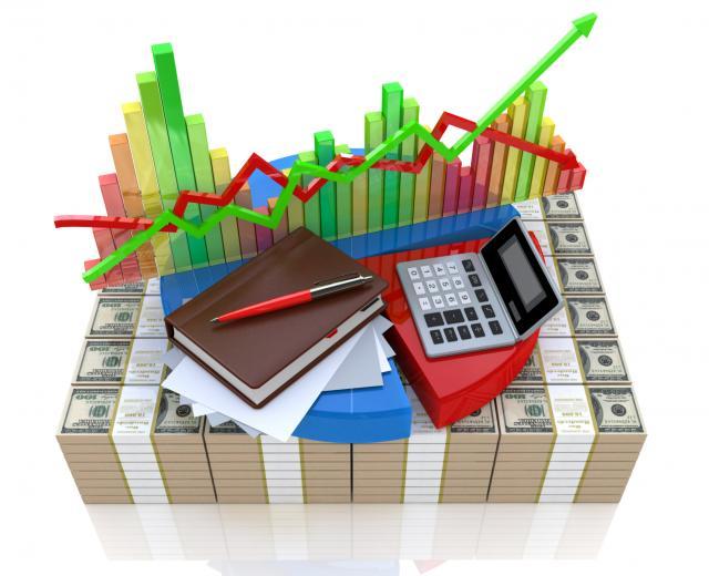 Velike ekonomske reforme donijele rast od 6,3 odsto