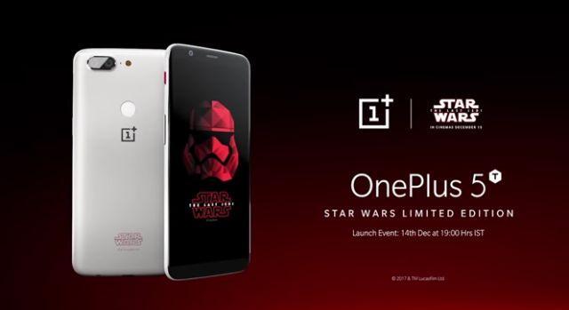 Smartfon-namenjen-samo-za-fanove-quotRatova-zvezdaquot