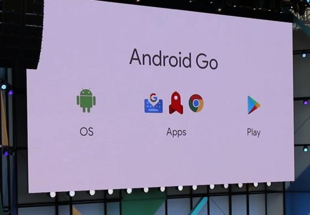 Google-sprema-Android-Go-operativni-sistem-za-slabije-smartfone