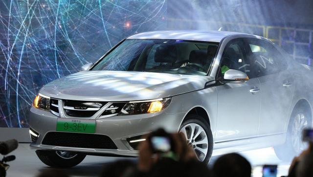 Duh-Saaba-danas-zivi-u-kineskom-elektricnom-automobilu