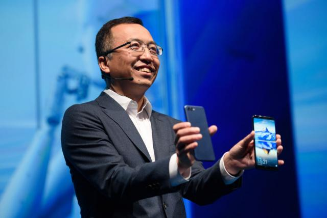 Honor-predstavio-dva-nova-smartphonea