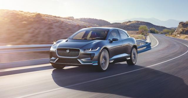 Elektricni-Jaguar-stize-u-Zenevu-2018