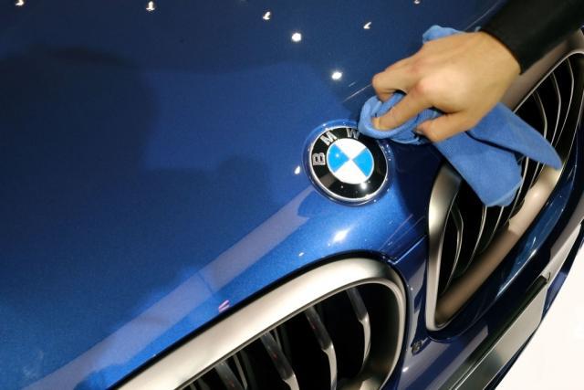 BMW-automobili-ce-medjusobno-komunicirati