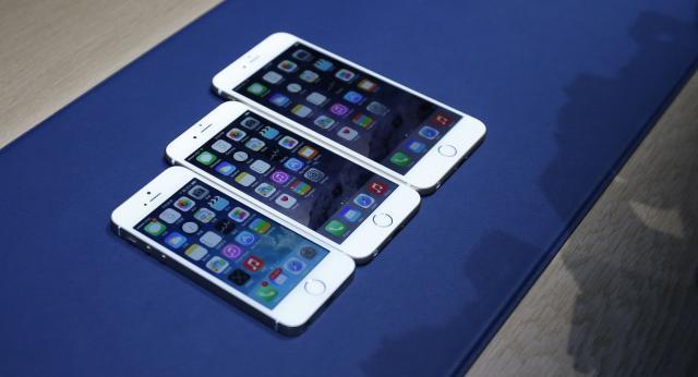 Srecan-rodjendan-Kako-je-iPhone-menjao-industriju-smartfona