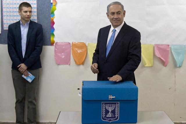 Skandal-u-Izraelu-Sin-premijera-striptizete-novac