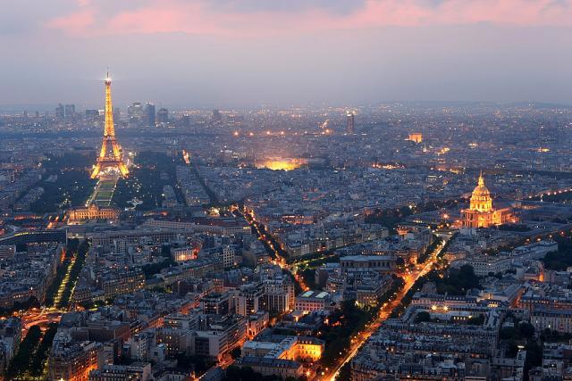Misterija-posle-pljacke-u-Parizu-kako-su-pobegli-lopovi
