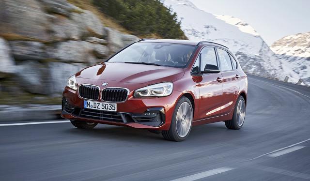 BMW-Serije-2-Active-Tourer-i-Gran-Tourer-za-2018