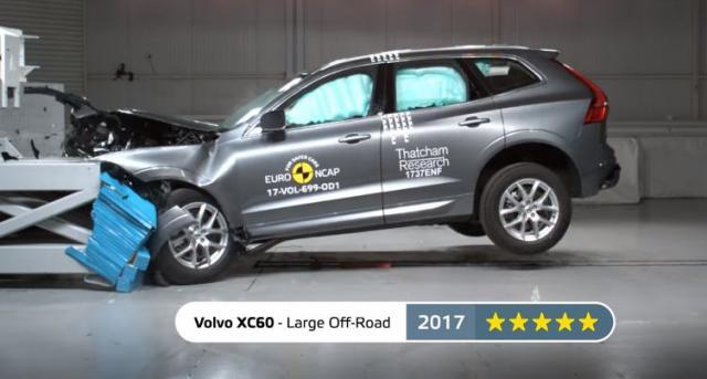 Euro-NCAP-Koji-automobili-su-najsigurniji